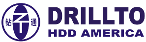 Drillto America HDD